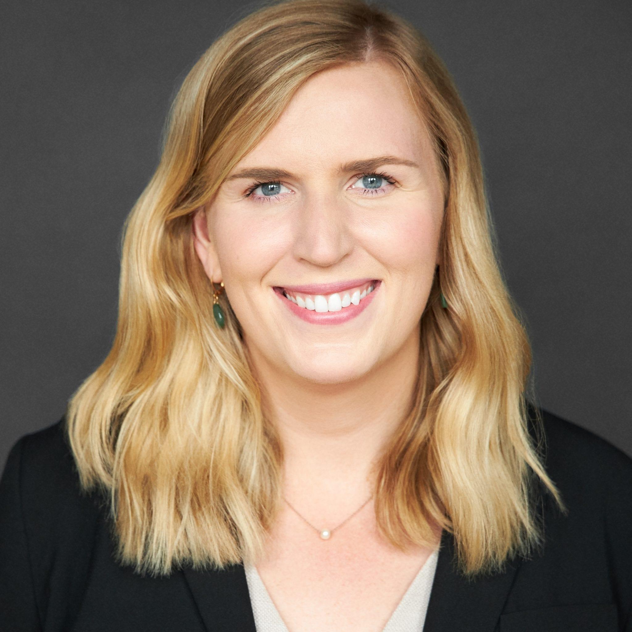 Kristine V. Ruhl