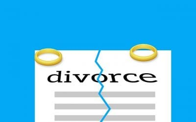 Anatomy of a Divorce Case: Phase 3: Preparing for Trial